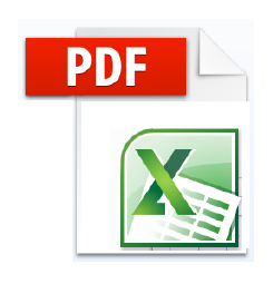 konvertor pdf u word free download