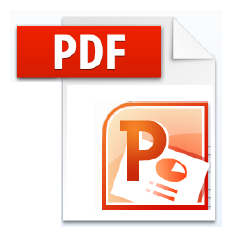 rotate a pdf for merging itext7
