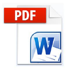 Convert PDF to Excel - SimplyPDF
